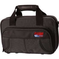 Gator Cases GL-OBOE-A Oboe Lightweight Case