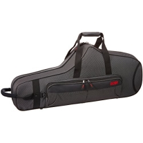 Gator Cases GL-TENOR-SAX-A Tenor Sax Lightweight Case