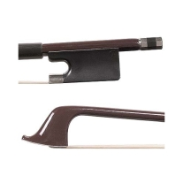 Glasser Half Size Fiberglass Cello Bow