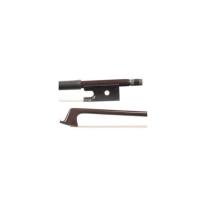 """Glasser GL401H14 1/4"""""""" Size Fiberglass Cello Bow"""