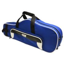 Gator GLALTOSAXWB Spirit Series Lightweight Alto Saxophone Case