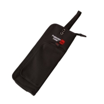 Gator Stick and Mallet Bag (GP-007A)