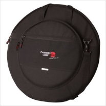 Gator GP-ART-CYM Cymbal Bag with G-FLEX Protection