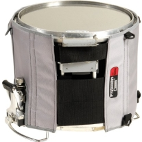Gator Cases GP-MDC-22BD 14-inch x 22-inch Bass Drum Cover