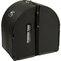 Gator GP-PC2217DP Drum Set Cases