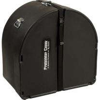 Gator GP-PC2217PDF Drum Set Cases