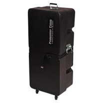 Gator GP-PC304WU Drum Set Cases