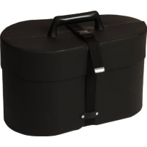 Gator GP-PC307D Drum Set Cases