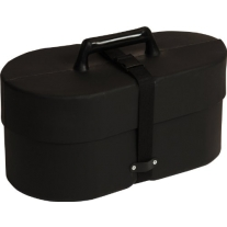 Gator GP-PC307 Drum Set Cases