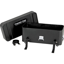 Gator GP-PC308W Drum Set Cases