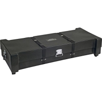 Gator GP-PC311 Drum Set Cases