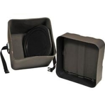 Gator GP-PC317F Drum Set Cases