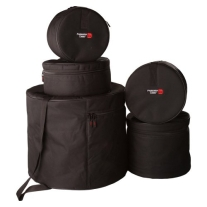 Gator GP-STANDARD-100 Drum Set Bags