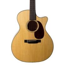 Martin GPC18E Grand Performance Acoustic Electric Guitar