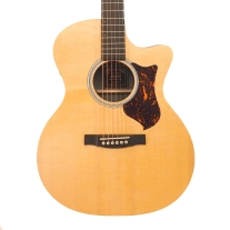 Martin GPCPA5 Performing Artist Series Acoustic Electric Guitar