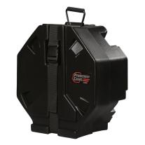 Gator GP-EVOL13/1405.5SD Evolution Snare Case