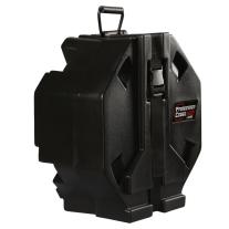 Gator GP-EVOL13/1406.5SD Evolution Snare Case