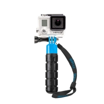 GoPole Grenade Grip Compact Hand Grip for GoPro Cameras