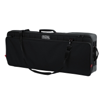 Gator Pro-Go Ultimate Gig Keyboard Bag 49-Note