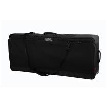 Gator G-PG-61 Pro Go Ultimate Keyboard Gigbag for 61-Note Keyboards
