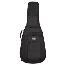 Gator GPACOUSTIC Pro Go Acoustic Gig Bag