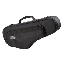 Gator G-PG-ALTOSAX Pro-Go series Alto Sax Bag