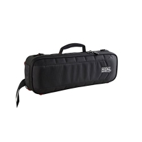 Gator G-PG-TRUMPET Pro-Go Series Ultimate Trumpet Bag