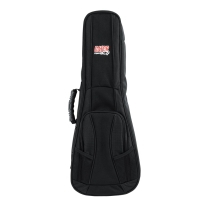 Gator Cases GB-4G-UKE TEN 4G Series Gig Bag for Tenor Ukulele