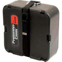 Gator GP-PC1405SD Drum Set Cases