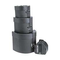 Gator GP-PC1412 Drum Set Cases