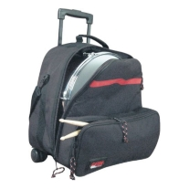 Gator Snare Kit Bag with Wheels