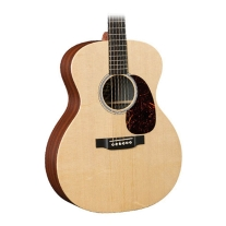 Martin GPX1AE X Series Grand Performance Acoustic Electric Guitar