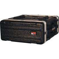 Gator 4U Audio Rack, Standard (GR-4L)