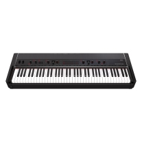 KORG GRANDSTAGE73 Performance Stage Piano