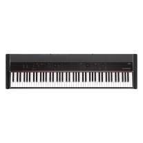 Korg GRANDSTAGE88 Stage Piano