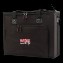 Gator 4U Audio Rack Bag - GRB-4U