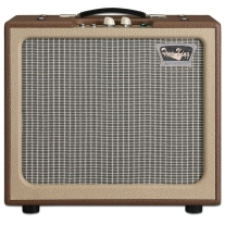 Tone King Gremlin 5-Watt 1x12 Combo Amp - Brown