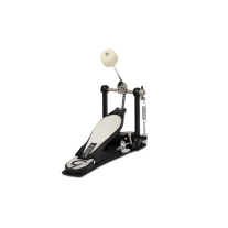 Gretsch G3 Single Bass Drum Pedal