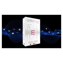 Ina - GRM Tools Evolution Bundle