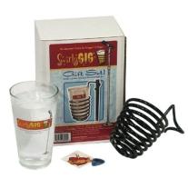 SwirlyGig GS1000 Gift Set
