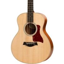 Taylor GS Mini-E Acoustic-Electric Bass Regular Natural w/ Gig Bag
