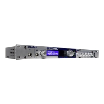 Digitech GSP1101 Rackmount Guitar Processor with USB