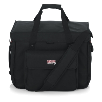 "Gator Studio Monitor Tote Bag for 5"" Driver Range"
