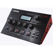 Boss GT-001 Table Top Guitar Effects Processor