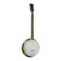 Gold Tone GT-500 Banjitar 6 String Banjo