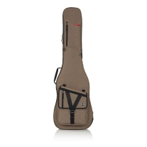 Gator Cases GT-BASS-TAN Bass Guitar Gig Bag