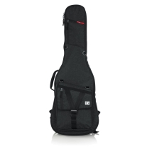 Gator GT-ELECTRIC-BLK Transit Electric Guitar Bag