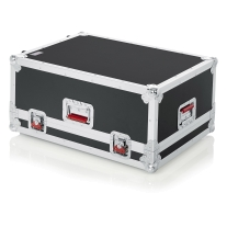 Gator G-TOUR Case for Midas M32R. No Doghouse