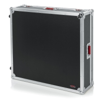 Gator Flight Case for Presonus SL32III No Doghouse