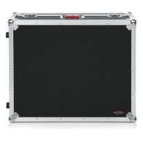 Gator G-Tour Case for Soundcraft SI Impact. No Doghouse